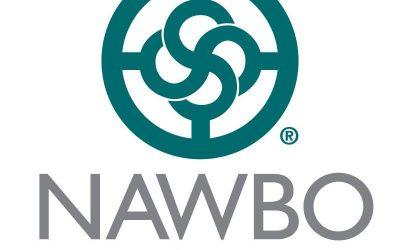 NAWBO Iowa names new leadership