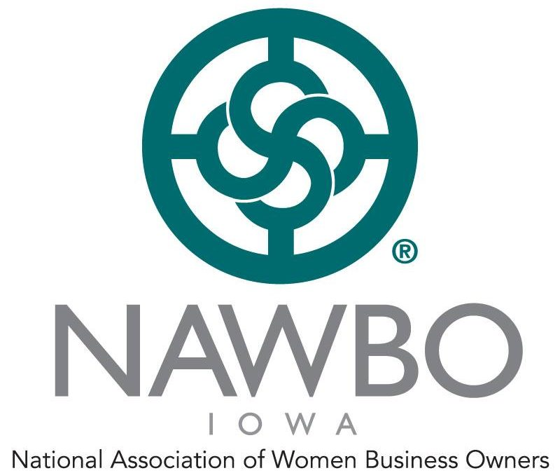 NAWBO Iowa names new leadership