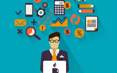 Top Things to Ask a Financial Advisor