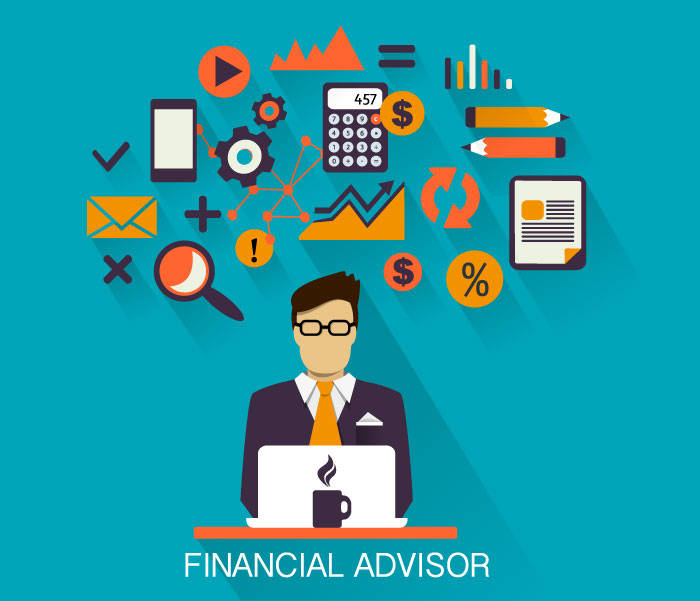 How-a-small-business-financial-advisor-can-help-guide-your