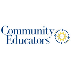 CommunityEducatorslogo2019