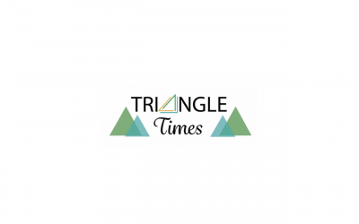 Triangle Times March 2020