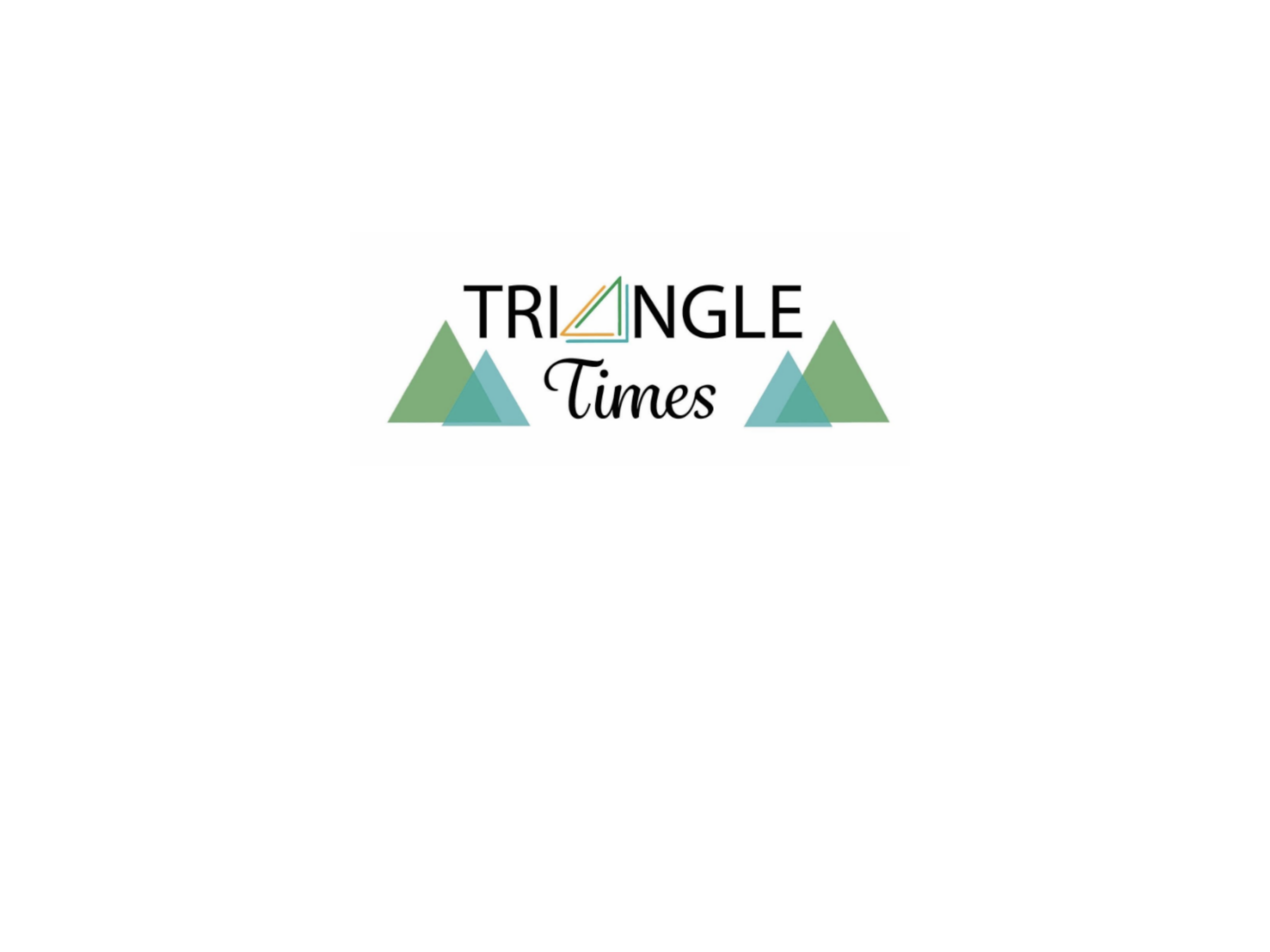 Triangle Times July 2020